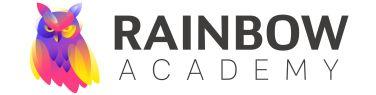 Rainbow Academy